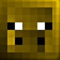 Mr_GoldenPig2 avatar