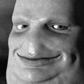 epicok avatar