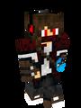 Marvin99 avatar