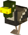 DuckMCNuggetsOfficial avatar