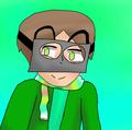 ClipperYT avatar
