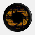 Magicrafter2000 avatar