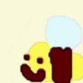 FameMonster avatar