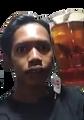 UineeCrack avatar
