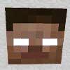Mine Mod avatar