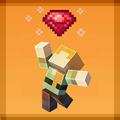 Ed1_CBA avatar