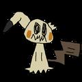 EarlessMimikyu avatar
