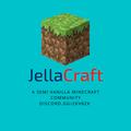 JellaCraft avatar