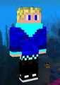 aidandw avatar
