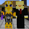 StarForceXL avatar