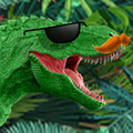 SheerOrpheous460 avatar