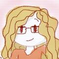 IvySpecs avatar