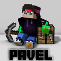 stifak1 avatar