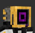 TheSilverStrike avatar