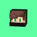 NotToxic - VE avatar