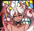 ynisilith avatar