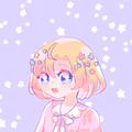 Pix3lla avatar