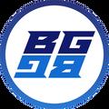 BenGamin98 avatar