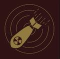 Anthrax0519 avatar