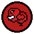 xXAhzaXx avatar