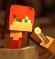 Vespilan avatar