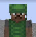 Plutoast avatar