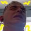 OldDallion avatar