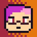 Blue_The_Artist avatar