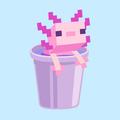 Soviet_Spoon_983 avatar
