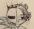 LadyBerry avatar