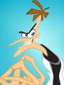 nanite avatar