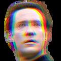 galastelloid avatar