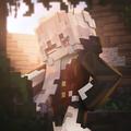 UTOPlA avatar