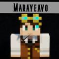 MarayeavoHD avatar