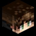 AlanSevenK avatar