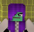 CaptainAndromeda avatar