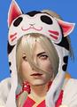 ElektraTeklor avatar