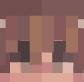 ImJustHereAgain avatar