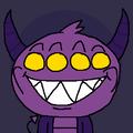 Hinge avatar