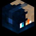 DieNowSaur avatar
