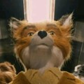 Leon On The Wii avatar
