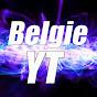BelgieYT avatar