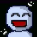 DoctorMojik avatar