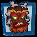 Herobibes avatar