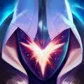 Mavernator avatar