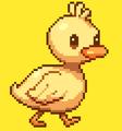 DuckIsVibin avatar