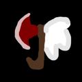 J_WingBlade avatar