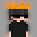darkafk avatar