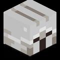 LeoDiCraftio avatar