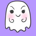 Spo0py avatar